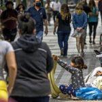 CORONAVIRUS: REPORTE DIARIO VESPERTINO NRO 498 SITUACIÓN DE COVID-19 EN ARGENTINA
