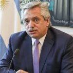ECONOMÌA: EL GOBIERNO EXTENDERÀ LA PROHIBICIÒN DE DESPIDOS Y SUSPENSIONES POR 90 DÌAS