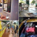 ECONOMÍA: MARZO TRAE 12 AUMENTOS QUE IMPACTARÁ EN LOS BOLSILLOS