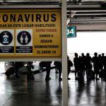 CORONAVIRUS: SE CONFIRMARON 19.437 NUEVOS CASOS Y 179 FALLECIDOS EN LAS ULTIMAS 24 HORAS