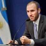 PARA EVITAR UN DEFAULT CON EL CLUB DE PARÍS  ARGENTINA HARÍA UN PAGO PARCIAL DE LA DEUDA